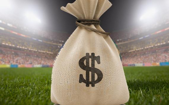 Los 20 clubes con más ingresos en el fútbol mundial
