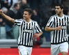 Allegri delighted with title challenging Juventus' U-turn