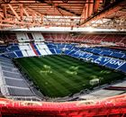 BAIRNER: Lyon's new stadium and more Ligue 1 talking points