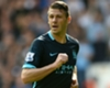 Demichelis: I wanted River move