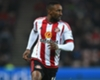Allardyce keen to keep Defoe