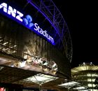 Sydney - Jets Preview: A-League heads to ANZ