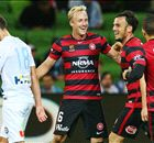 City - Wanderers Preview: Hosts looking for revenge