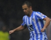 RESMI: Joe Cole Permanen Di Coventry City
