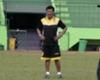 Benny Dolo Tak Istimewakan Achmad Jufriyanto