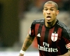 De Jong bedankt AC Milan uitvoerig