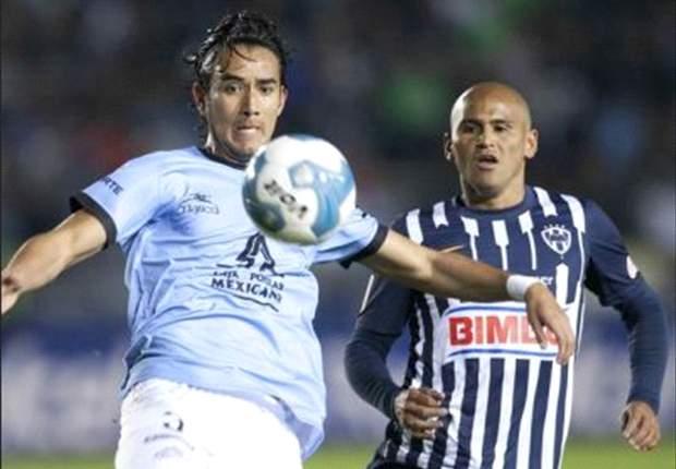 Previa Liga MX: Monterrey - San Luis