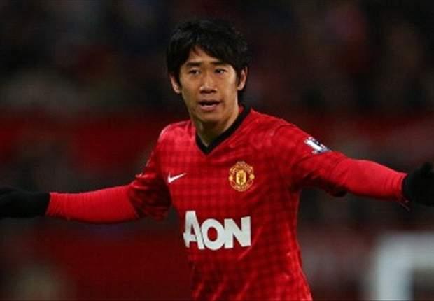 SPESIAL: Lima Statistik Menarik Liga Primer Inggris Matchday 28