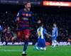 Jordi Cruyff: ¿Renovará Neymar? El poder del dólar es muy fuerte