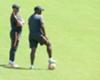 Kaizer Chiefs: Has Steve Komphela proved himself as a big-game coach?