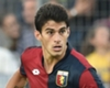 OFFICIAL: Roma bring in Perotti from Genoa