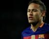 Neymar OK; Iniesta, Arda y Busquets, duda