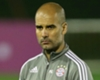Martinez excited by Guardiola's plans