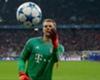 IFFHS Nobatkan Neuer Kiper Terbaik