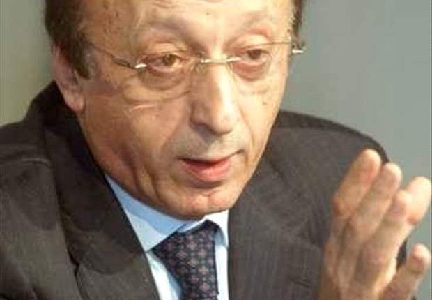 Sentence, But No Jail For Moggi
