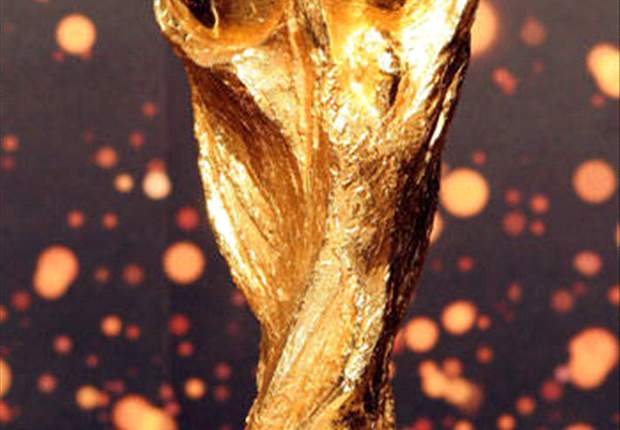 World Cup 2010: The Threat Of Crime & Terrorism, It's All Under Control