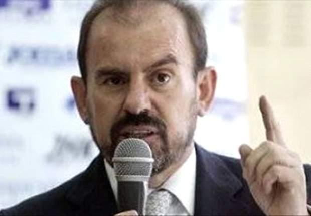 Mercado: El Getafe presenta a Rafa López