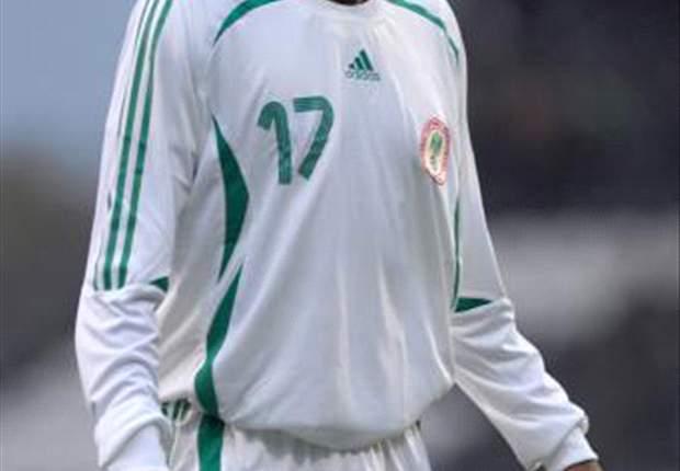 La Lazio lo ha scaricato, Buffon crede ancora in lui: Makinwa riparte dalla Lega Pro