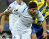 UFFICIALE - Osvaldo rescinde col Porto