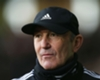 Pulis: No rush over new deal