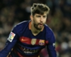 Pique is a hooligan - Clemente