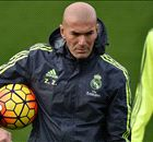 OPINIÓN | La 'fórmula Zidane' funciona en el Real Madrid