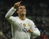 Zidane: Ronaldo won't be sold