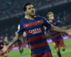 Alves responde a CR
