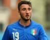 Ufficialità in casa Pescara: firma del contratto per Cristante