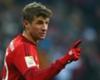 Ballon d'Or: Warum fehlt Müller?