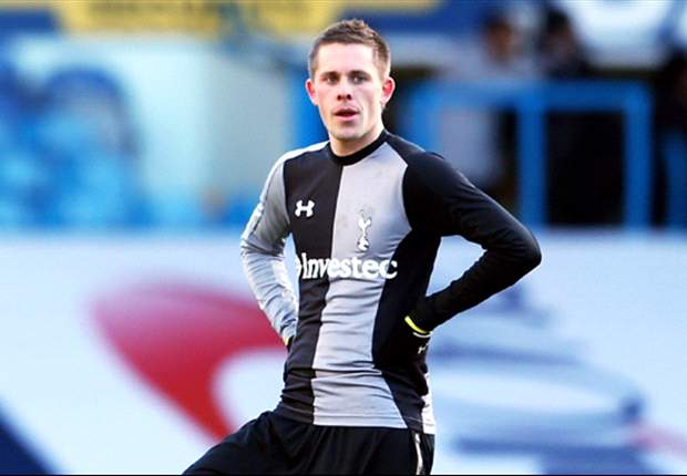 Sigurdsson's future is with Tottenham, says Villas-Boas