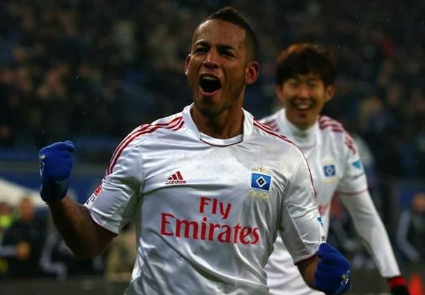 Anteprima Bundesliga: Bayern sul difficile campo del Mainz, super sfida Leverkusen-Dortmund