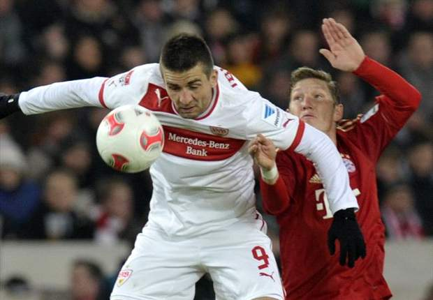 Holen die Bayern jetzt das Triple?