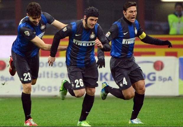 Punto Inter - Uno scivolone dopo l'altro: così la Champions diventa un miraggio