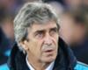 Manuel Pellegrini: Guardiola-Verpflichtung war negativ für Spieler