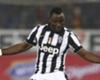 PREVIEW: Sampdoria v Juventus