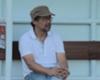 Aji Santoso Jadi Direktur Teknik Persis Solo