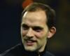 Tuchel wants Dortmund to sign Januzaj replacement