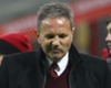 Mihajlovic wants players to 'shut out' Lippi rumours