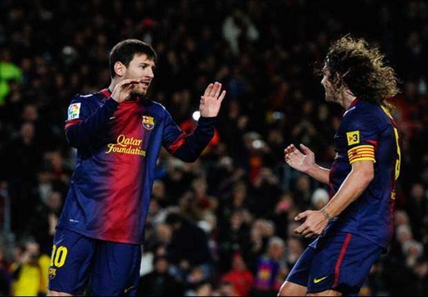 Liga BBVA: Resumen de todos los partidos en vídeo