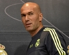 Are Real better with Zidane than Rafa?