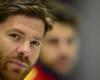 Alonso souhaite bonne chance à Zidane