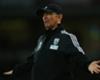 Premier League scheduling devalues FA Cup - Pulis