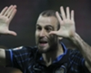 Inter Milan v Sassuolo preview: Palacio surprised to be top of the pile