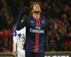 Goal TV: PSG siegt dank Maxwell-Hammer