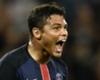 RUMOURS: Chelsea want Thiago Silva