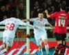 Exeter City 2-2 Liverpool: Injury-hit Reds survive Bogdan error to force replay