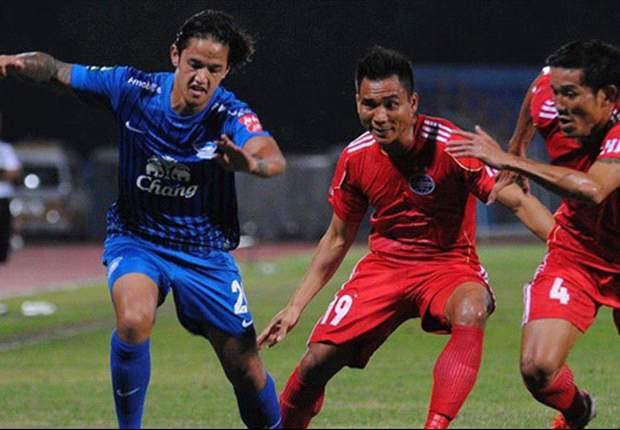 INDONESIANS ABROAD: Tonnie Cusell Ubah GVVV, Arthur Irawan Masuk Line-Up