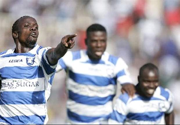 Rangers FC threatens to deploy Charles Okwemba and Victor Ochieng' if they don't quit AFC Leopards'