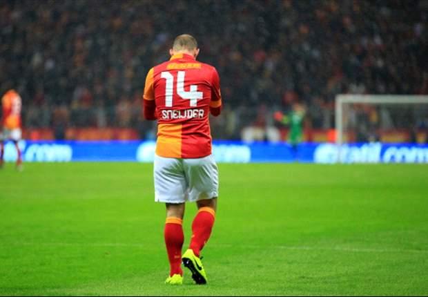 Balotelli al AC Milan, Sneijder y Drogba al Galatasaray: el resumen del Mercado de Fichajes